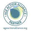 ageactionalliance.org